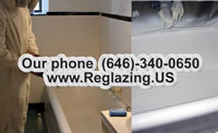 Reglazingphone refurnishing new york brooklyn manhattan queens bronx 200
