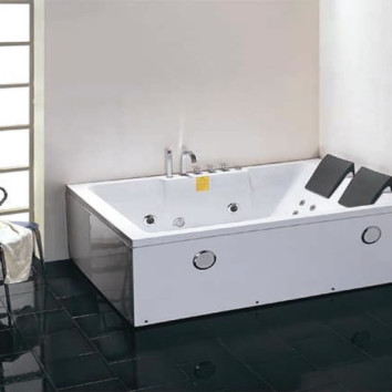 cropped-bathtub-modern.jpg