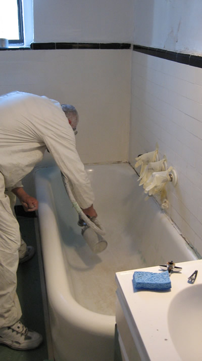 Superb BATH TUB REGLAZING BATH TUB REGLAZING BATH TUB REGLAZING ...