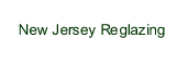 New Jersey Reglazing